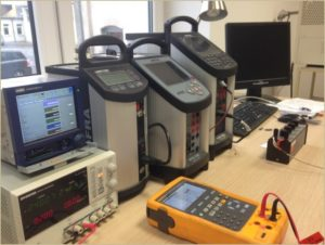 laboratoium Energo-Silesia
